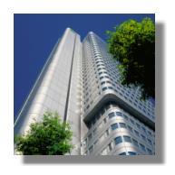 Hochhaus Dresdner Bank