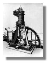 Dieselmotor 1897