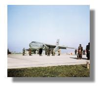 Erstflug 152