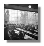 Pädagogischen Akademie
