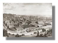 Sandersche Maschinenfabrik Augsburg 1890