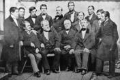 Delitzscher Vorschussverein