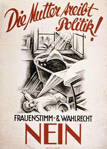 100 prozent deutsche hausfrauen - 1 4
