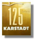 Karstadt 125. Jubiläum 2006