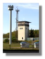 Kommandoturm