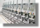 Stiftung Warentest: Test von Geschirrspül-Tabs in standardisierten Spuelmaschinen