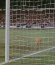 Fußball-WM 1966: Das Wembley-Tor