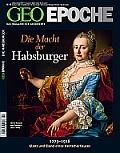 GEO Epoche 46/2010: Die Habsburger