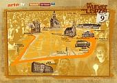 Das Wunder von Leipzig – Grimme Online Award 2010
