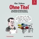 Ohne Titel: Klaus Stuttmann Karikaturen Plagiatsäffäre Karl-Theodor zu Guttenberg
