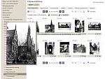 LWL Bilddatenbank