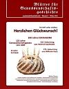 Blätter für Genossenschaftsgeschichte, Ausgabe 3/2014